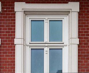 aluminios toro montemayor reparación de marcos de ventana y puerta
